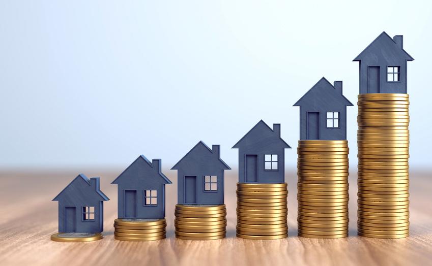 kapital anlage-immobilien-mannheim1